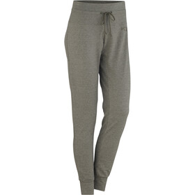 Kari Traa Himle Pants Women twig